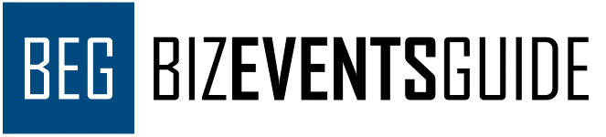 Biz Events Guide